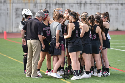 SHS GIRLS LAX 5-10-19