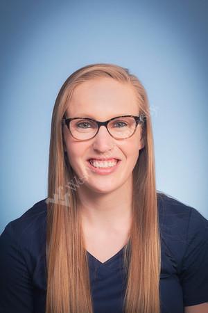 36598 Emily Dewitt Pediatrics July 2020