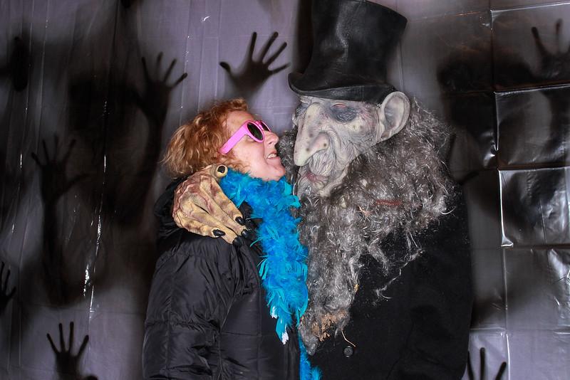 SocialLight Denver - Insane Halloween-284.jpg