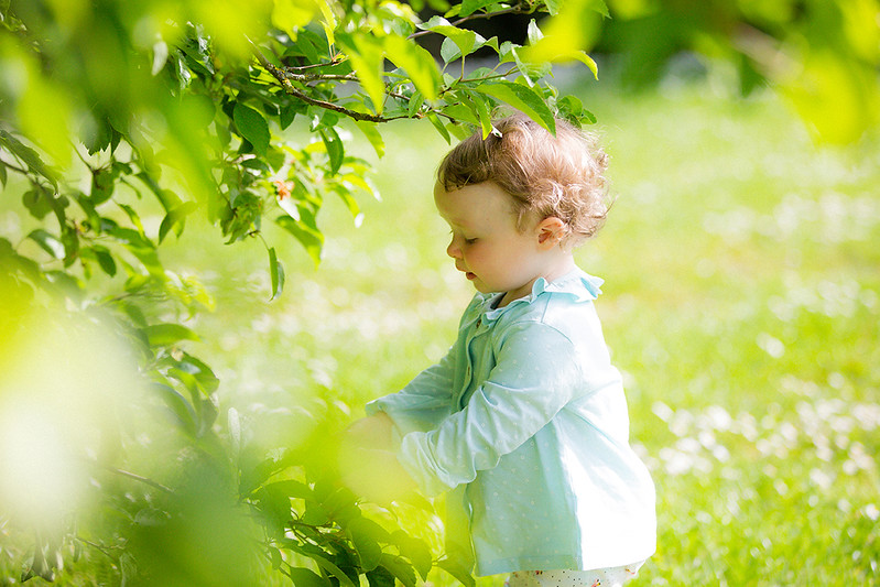 Outdoor_Family_Photography_Meath.jpg