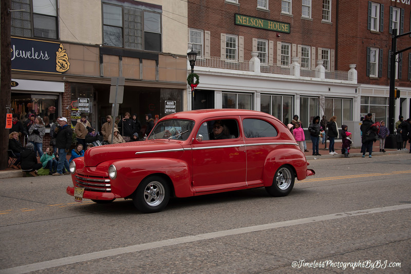 2019_Salem_NJ_Christmas_Parade_219.JPG