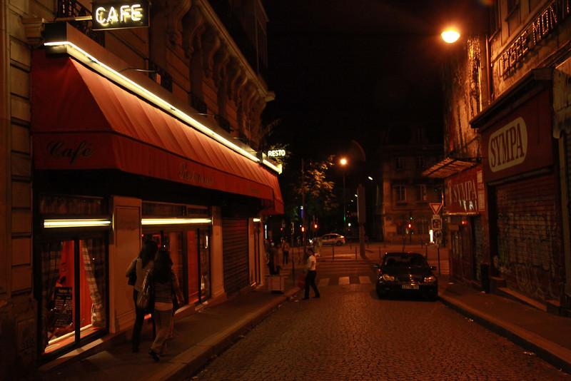Paris-120530-IMG_2405.jpg
