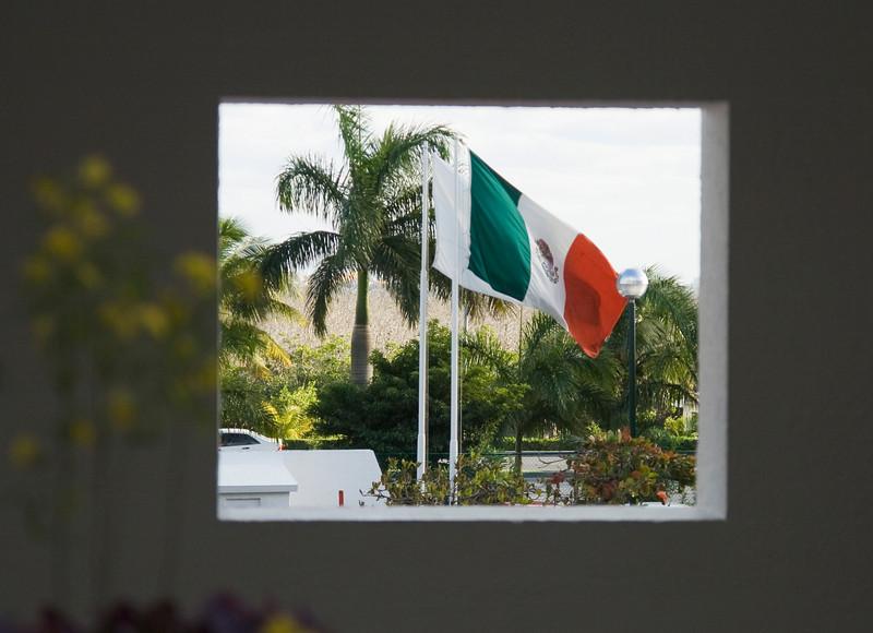 Cancun_2008_01_28_0002.jpg
