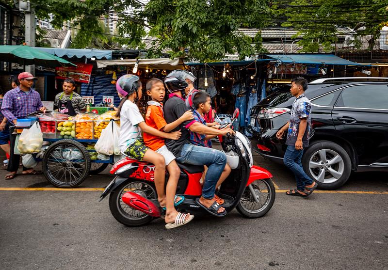 Thailand-036-2.jpg