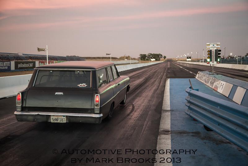 Sac Raceway-19.jpg