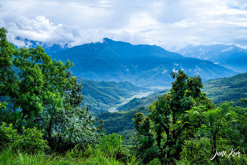 Annapurna__DSC3492-Juno Kim.jpg