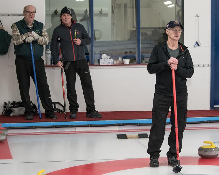 curling-21.jpg
