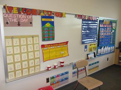 2013-08-14_school orientation