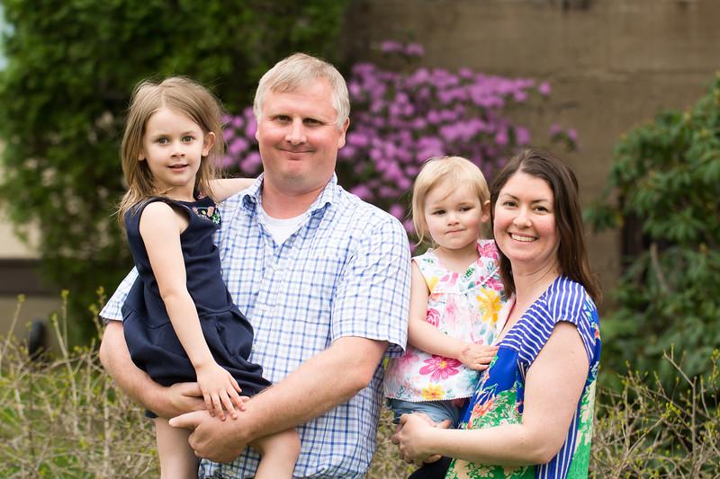 Galbraith_Family