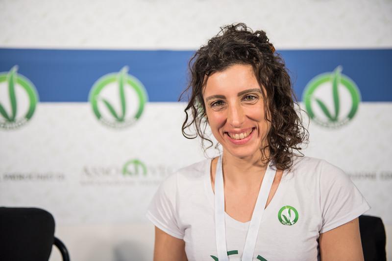 lucca-veganfest-conferenze-e-piazzetta_026.jpg