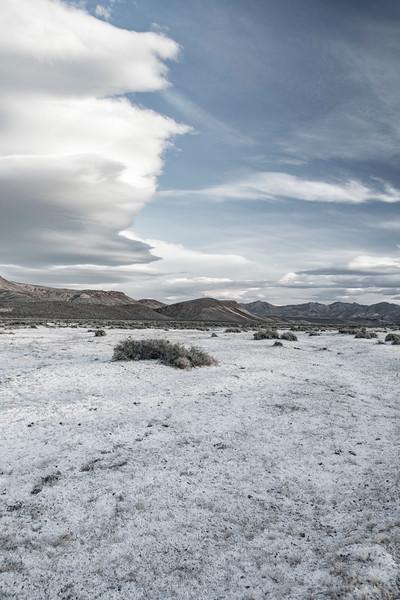 Nevada-April2017.jpg
