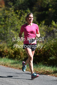 Covered Bridge Classic 10K