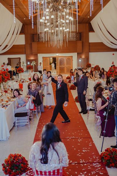 Dino Jude Wedding-1203.jpg