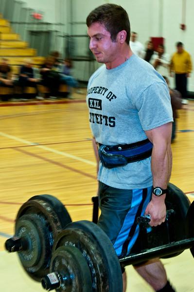 Paxton Strongman 7_ERF1145.jpg