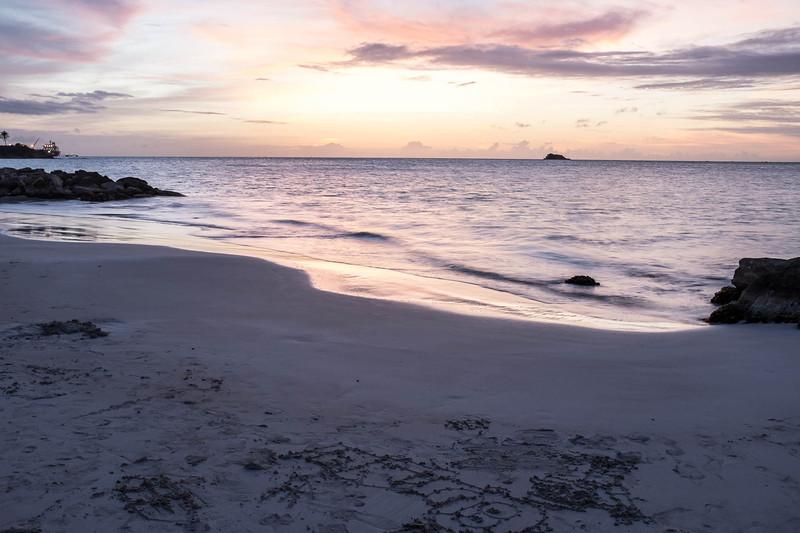 Antigua Saturday and Sunday-1102.jpg