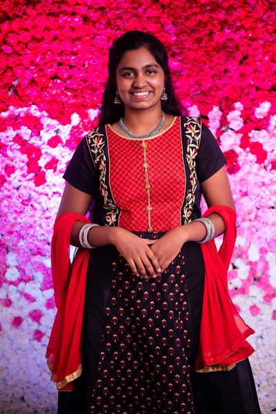 LightStory-Lakshmi+Lakshmanan-7463.jpg