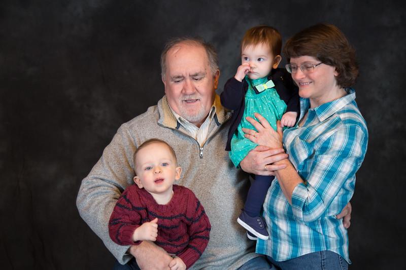 Cates_Family-6146.jpg