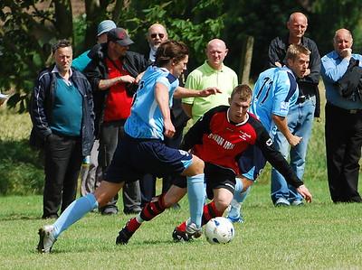 Season 2008-09