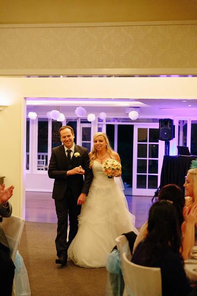 Adam & Katies Wedding (772 of 1081).jpg