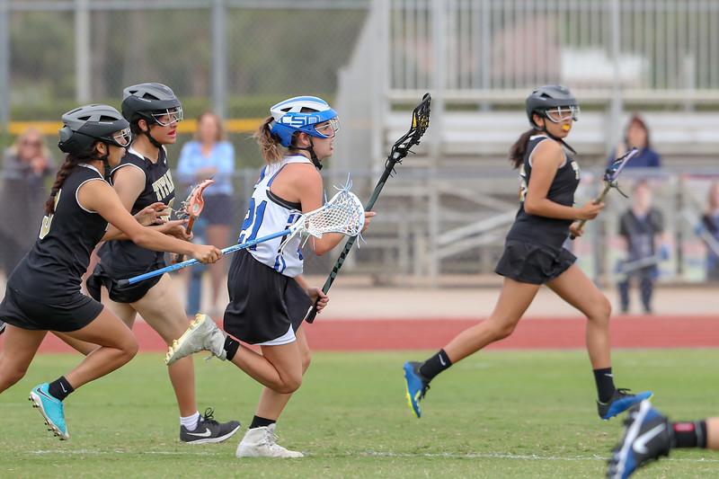 3.5.19 CSN Girls JV Lacrosse vs GGHS-18.jpg
