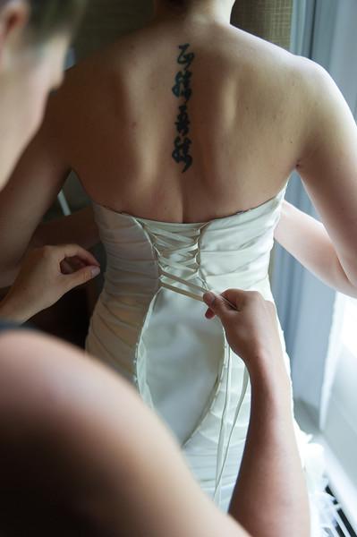 bap_schwarb-wedding_20140906102156_D3S9288