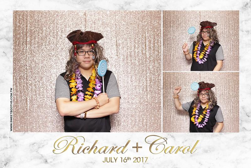 Richad.Carol_37.jpg