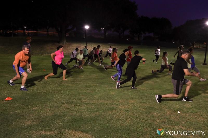 08-17-2017 Wake Up Workout CF0012.jpg