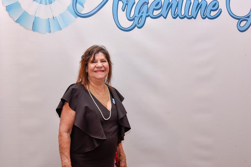 Gala Argentina 2018 (360 of 377).jpg