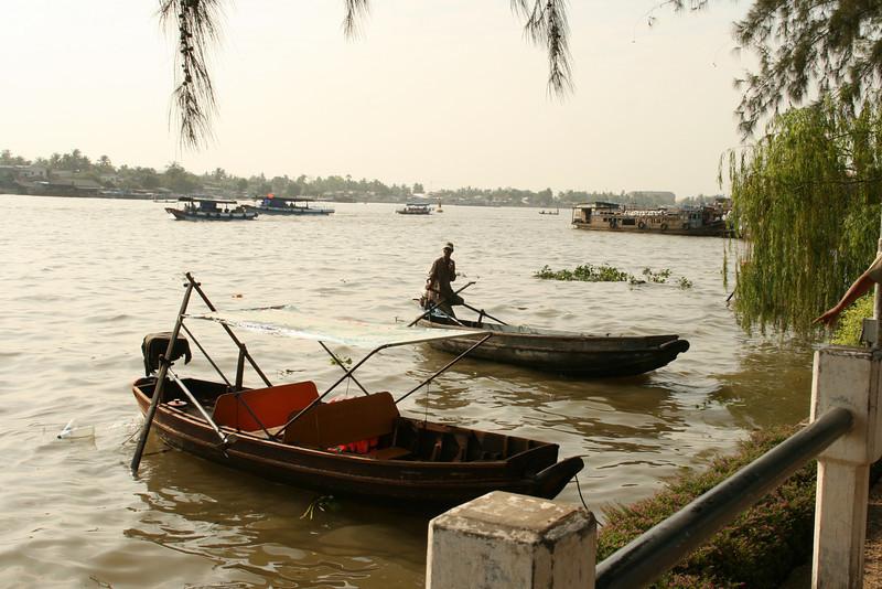 2009-12-24-Vietnam 2