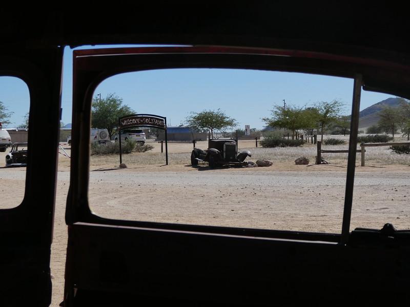 Namibia Lumix  (106).JPG