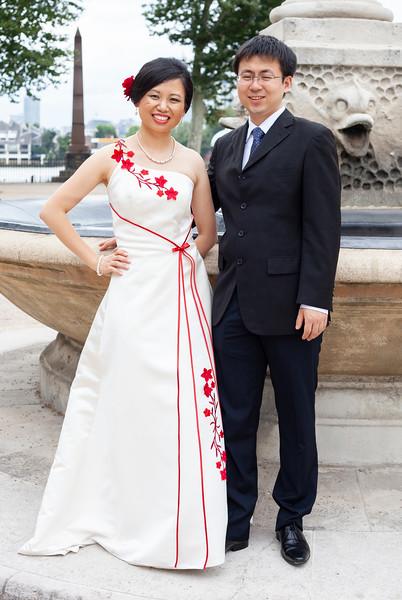Wedding New
