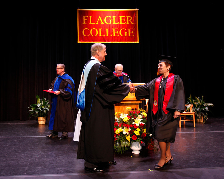 FlagerCollegePAP2016Fall0046.JPG