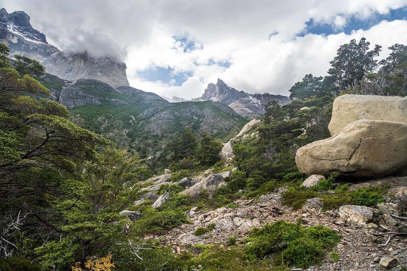 Patagonia-33.jpg