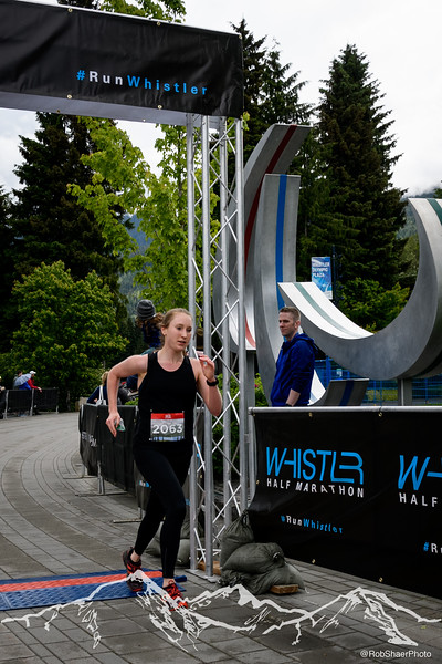 2018 SR WHM Finish Line-2407.jpg