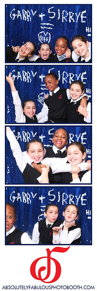 Absolutely Fabulous Photo Booth - (203) 912-5230 -  180523_194027.jpg