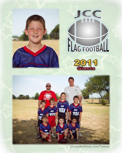 JCC_Football_2011-05-08_13-22-9512.jpg
