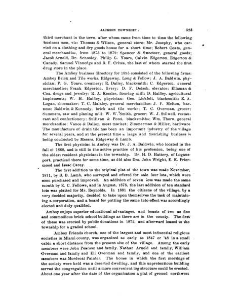 History of Miami County, Indiana - John J. Stephens - 1896_Page_311.jpg