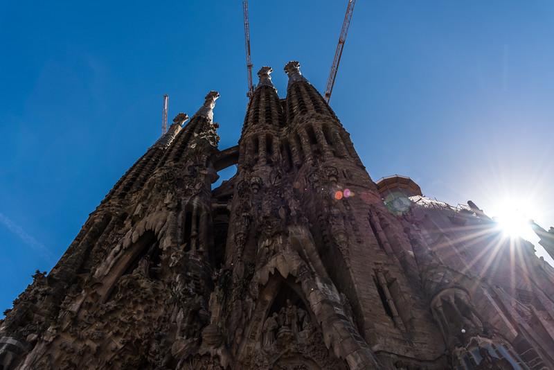 Barcelona_Aug_2016-257.jpg