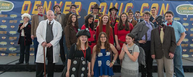 DenverComicCon2013Friday (186 of 230).jpg
