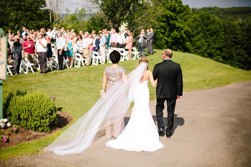 skylar_and_corey_tyoga_country_club_wedding_image-241.jpg