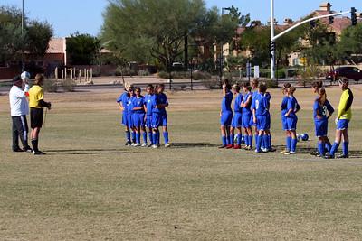 MSC vs New Mexico 11-24-07