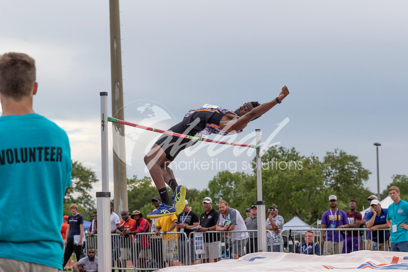 NAIA_Friday_Mens High Jump FINAL_cb_GMS2018-7087.jpg