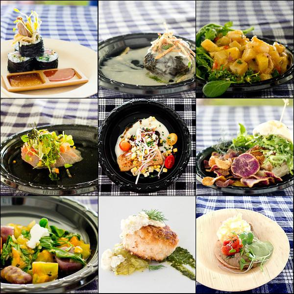 agfest food.jpg
