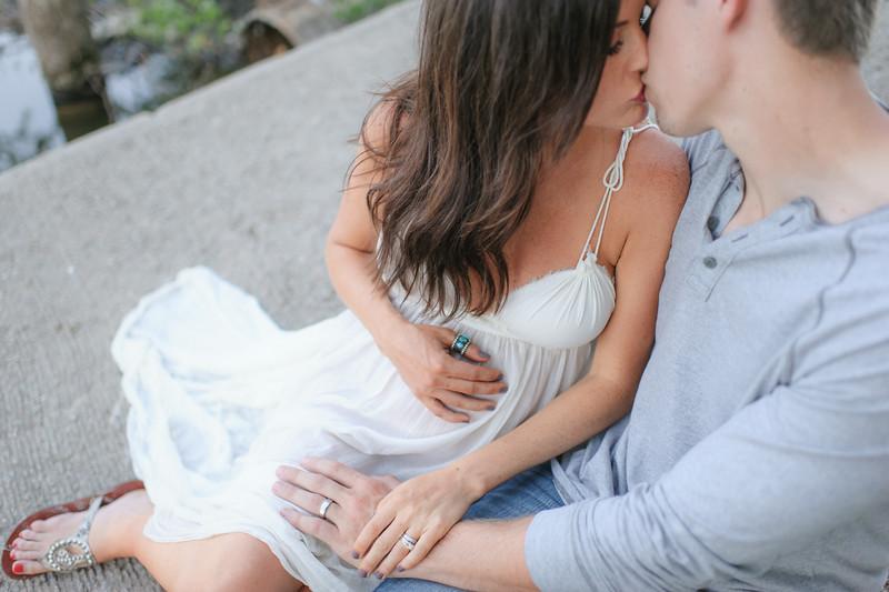 Keesee Maternity ~ 8.2014-315.jpg
