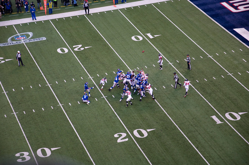 20120108-Giants-130.jpg