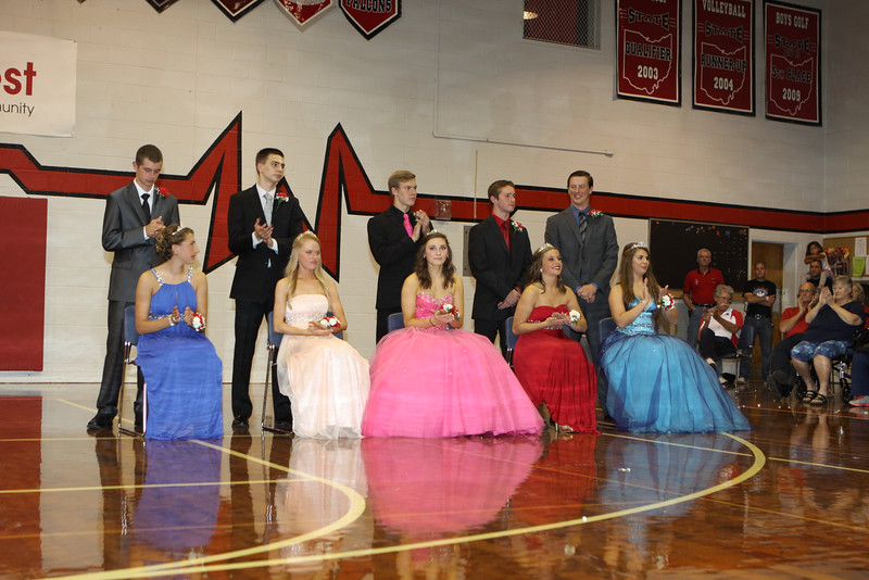 Lutheran-West-2014-Homecoming-Pep-Social-c155088-213.jpg