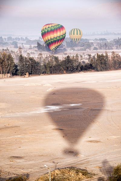 balloon_20130226_3940.jpg
