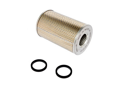 MASSEY FERGUSON HYDRAULIC OIL FILTER 1636924M2