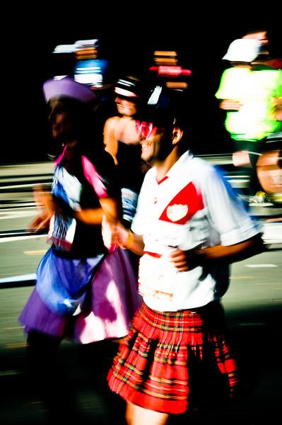 NYC_Marathon_2011-56.jpg