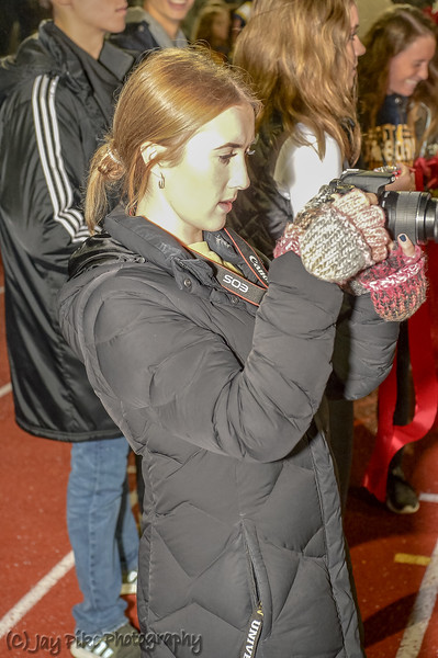 October 5, 2018 - PCHS - Homecoming Pictures-125.jpg